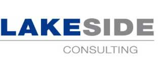 lakeside-consulting